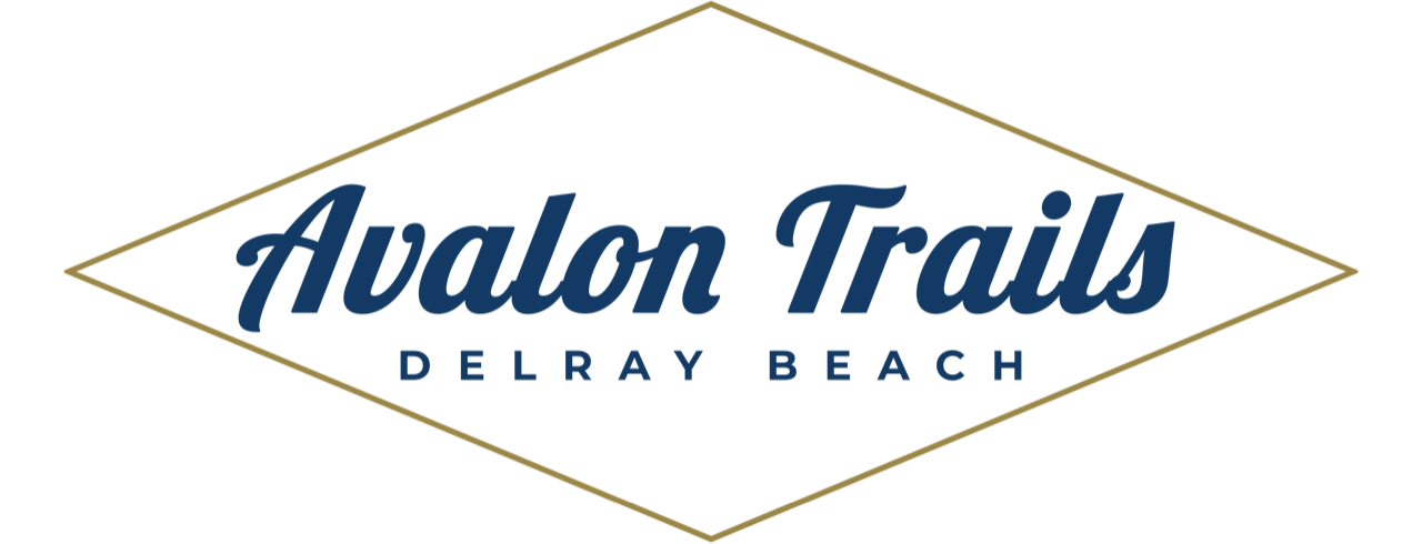 Avalon Trails Logo