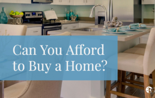 afford-to-buy-a-home