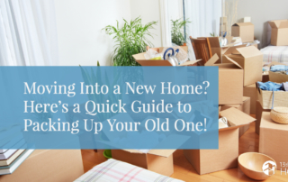 moving-new-home-packing