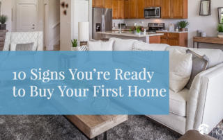 10-signs-youre-ready-to-buy-first-home
