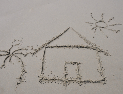 8 Reasons to Buy South Florida Real Estate Now